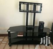 Tv Stand Gkass | Furniture for sale in Central Region, Kampala
