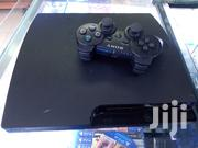 Ex UK P3 Slim With 20 Games | Video Game Consoles for sale in Central Region, Kampala