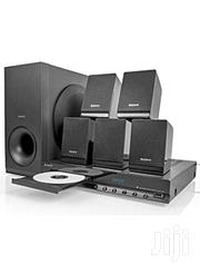 Brand New Sony Home Theatre System | Audio & Music Equipment for sale in Central Region, Kampala
