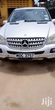 Ml 4matic | Cars for sale in Central Region, Kampala