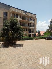 Kyaliwajala Two Bedroom Self Contained at 500K | Houses & Apartments For Rent for sale in Central Region, Kampala