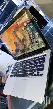 New Laptop Apple MacBook Pro 8GB Intel Core i5 500GB | Laptops & Computers for sale in Central Region, Kampala