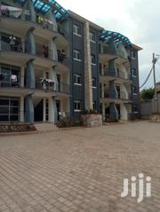 Kireka Namugongo Road Double Room Self Contained at 300k | Houses & Apartments For Rent for sale in Central Region, Kampala