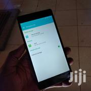 Infinix Hot 4 16 GB Gold | Mobile Phones for sale in Central Region, Kampala