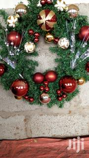 Xmas Decorations🎀   Other Services for sale in Central Region, Kampala