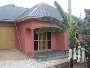On Sale In Matuga::3bedrooms,3bathrooms,On 14decimals | Houses & Apartments For Sale for sale in Central Region, Kampala