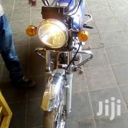 Indian 2018 Blue   Motorcycles & Scooters for sale in Central Region, Kampala