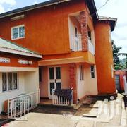 4 Bedroom Double Storied House For Rent In Ntinda. | Houses & Apartments For Rent for sale in Central Region, Kampala