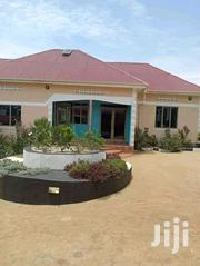 On Sale In Wakiso Town::3bedrooms,2bathrooms,On 25decimals | Houses & Apartments For Sale for sale in Central Region, Wakiso