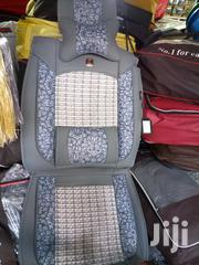 Seatcovers Gray Design | Vehicle Parts & Accessories for sale in Central Region, Kampala