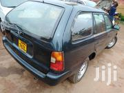 Toyota Corolla 1997 Green | Cars for sale in Central Region, Kampala