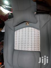 Smart Car Seatcovers   Vehicle Parts & Accessories for sale in Central Region, Kampala