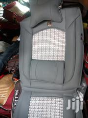 Seatcovers For Best Looks | Vehicle Parts & Accessories for sale in Central Region, Kampala