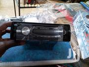 Simple Bluetooth Radios   Vehicle Parts & Accessories for sale in Central Region, Kampala