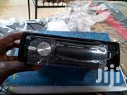 Radio With Bluetooth | Vehicle Parts & Accessories for sale in Central Region, Kampala