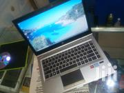 Laptop HP EliteBook 8540P 4GB Intel Core i5 320GB | Laptops & Computers for sale in Central Region, Kampala