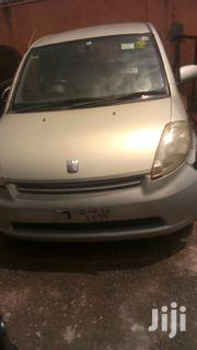 New Toyota Passo 2006   Cars for sale in Central Region, Kampala