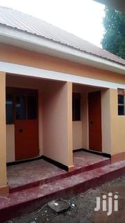 Single Room House At Kawanda Kirinyabigo For Rent | Houses & Apartments For Rent for sale in Central Region, Kampala