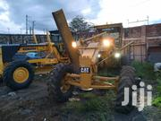 New Grader | Heavy Equipments for sale in Central Region, Kampala