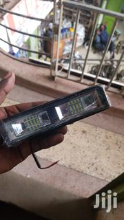 Very Powerful Car Bumper Light | Vehicle Parts & Accessories for sale in Central Region, Kampala