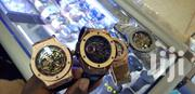 Hublot Geneve Chronograph | Watches for sale in Central Region, Kampala