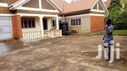 A Three Bedrooms Standalone in Kyaliwajjala Namugongo | Houses & Apartments For Rent for sale in Central Region, Kampala