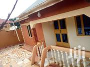 House For Sale In Kasagati-gayaza Road | Houses & Apartments For Sale for sale in Central Region, Kampala