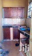 New Single Room for Rent in Bweyogerere | Houses & Apartments For Rent for sale in Kampala, Central Region, Uganda