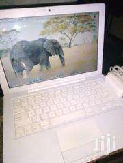 Laptop Apple MacBook 2GB Intel Core 2 Duo HDD 250GB | Laptops & Computers for sale in Central Region, Kampala