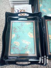 Serving Trays | Kitchen & Dining for sale in Central Region, Kampala