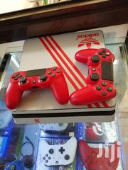Ps4 Slim | Video Game Consoles for sale in Central Region, Kampala