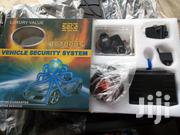 Octopus Car Alarm On Hot Sale   Vehicle Parts & Accessories for sale in Central Region, Kampala