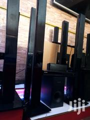 New Samsung Home Theater System | Audio & Music Equipment for sale in Central Region, Kampala
