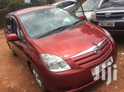 Toyota Spacio 2005 | Cars for sale in Central Region, Kampala