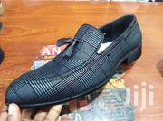 VE90 Classic Gentwear | Clothing for sale in Central Region, Kampala