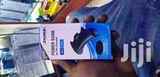 Playstation 4 Power Bank | Video Game Consoles for sale in Central Region, Kampala