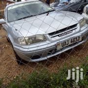 Toyota Carib 2000 Silver | Cars for sale in Central Region, Kampala