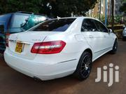 Mercedes-benz E320  Bluetec UBE   On Sale. | Cars for sale in Central Region, Kampala