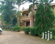 Furnished Apartment for Rent in Entebbe | Houses & Apartments For Rent for sale in Central Region, Wakiso