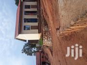 House for Sale in Lubaga. Good Neighbourhood | Commercial Property For Sale for sale in Central Region, Kampala