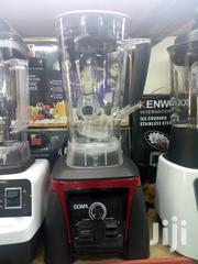 New Commercial Blender | Restaurant & Catering Equipment for sale in Central Region, Kampala