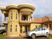 Eight Bedroom Mansion in Gayaza-Kiwenda for Sale | Houses & Apartments For Sale for sale in Central Region, Kampala