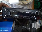 Bluetooth Car Radio | Vehicle Parts & Accessories for sale in Central Region, Kampala