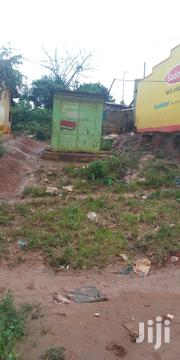 Commercial Plot for Sale in Kira Kiwologoma 90*34fts(8decimals) | Land & Plots For Sale for sale in Central Region, Wakiso