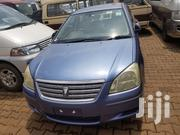 Toyota Premio 2004 Blue | Cars for sale in Central Region, Kampala