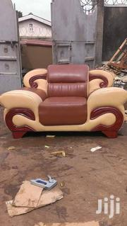Giant Sofa for Order | Furniture for sale in Central Region, Kampala