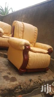 Heavt Duty Sofas Made on Order | Furniture for sale in Central Region, Kampala