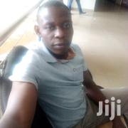 Am a Good Driver   Driver CVs for sale in Central Region, Kampala