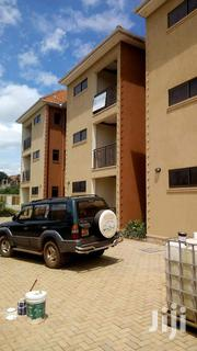 Bukoto Two Bedrooms Apartment | Houses & Apartments For Rent for sale in Central Region, Kampala