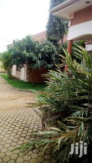 Namugongo Two Bedrooms | Houses & Apartments For Rent for sale in Central Region, Kampala